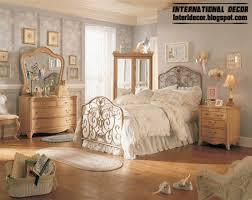 vintage room decor cheap descargas mundiales com