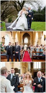 wedding photographers ta megan paul carriage wedding photography nottingham