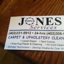 Upholstery Omaha Ne Jones Services Carpet Cleaning 13315 Millard Ave Ralston