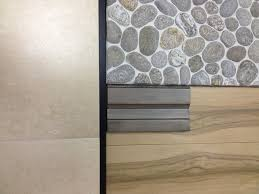 Wood Tile Bathroom by Pages 122 Zciis Com Large Tile Shower Pan Shower Design