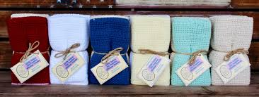 country cottons u2014 100 cotton old fashion dishcloths