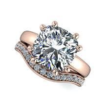 wedding ring bridal set ring bridal sets rings bridal sets