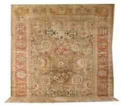 Antique Rug Appraisal Oriental Rug Auction Persian Rugs Skinner Auctioneers