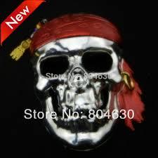 mardi gras skull mask online get cheap mardi gras skull mask aliexpress alibaba