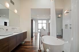 toto faucets bathroom modern with dark wood bathroom vanity double