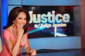 judge geneen hair fox news justice with judge jeanine fox news insider