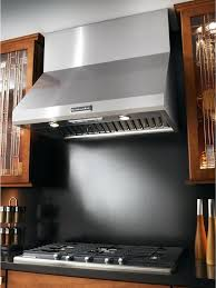 microwave with exhaust fan kitchenaid microwave range hood in electric even heat true