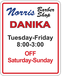 haircuts norris barber shop bakersfield barber shop