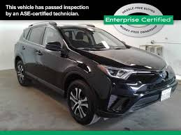 used lexus ventura county used toyota rav4 for sale in thousand oaks ca edmunds
