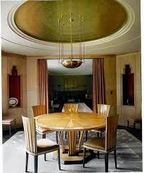 art deco interior design art deco interior design 1920
