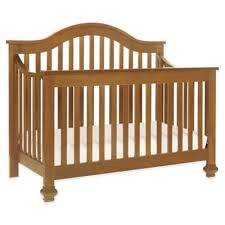 sealy convertible cribs from buy buy baby