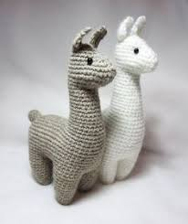 etsy crochet pattern amigurumi crochet pattern llama amigurumi plush amigurumi plush and crochet