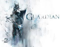 guild wars factions 2 wallpapers 142 best guild wars 2 artwork and game still shots images on