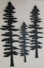 anvil island sitka spruce 28 indoor decorating