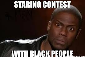 Black People Meme - black people memes funny black memes