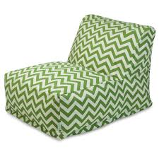 Home Goods Furniture Home Furniture Bean Bag Chairs Patio Chairs Majestic Home Goods