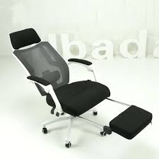 High Quality Office Chairs Recliner Furniture High Quality Recliner Chairs Bright Ergonomic