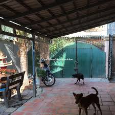 urgent house with land for sale in phnom penh on khmer24 com