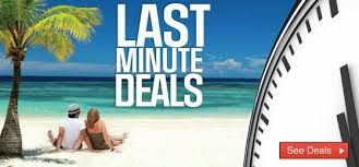 best 25 last minute vacation deals ideas on last