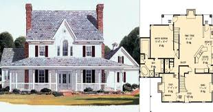 dream home layouts browse these 7 farmhouse layouts and plan your dream home