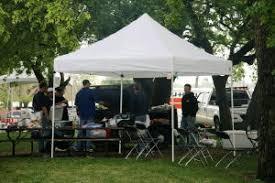 tent rental dallas 10 foot x 10 foot easy pop tent rentals dallas tx where to rent
