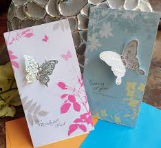 create birthday cards online for free u2013 birthday card ideas