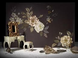 wallpapers designs for home interiors wallpaper design for walls ingeflinte com