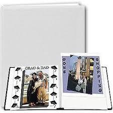 8 5 x11 photo album 97 best scrapbook albums images on scrapbook albums