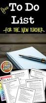 best 20 teacher planner free ideas on pinterest teacher planner