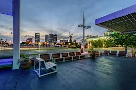 the quarter at ybor floor plans 100 towers of channelside floor plans 345 bayshore