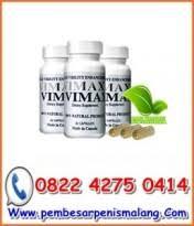 jual vimax asli obat pembesar penis di ciputat agen vimax obat