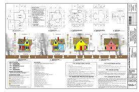 fc3architecture u2013 disneypixar make a wish tree house i love my