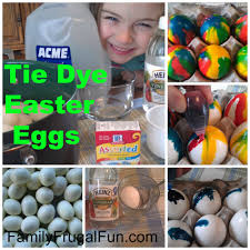 easter fun facts family finds fun