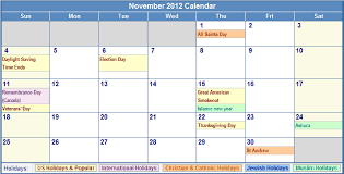 images of november 2012 image gallery sc
