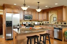 raised ranch kitchen ideas images of 1969 raised ranch home kitchens kitchen remodel cool