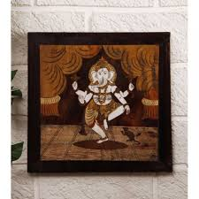 Home Decoration Items Online by Home U0026 Decor Buy Decoration Items U0026 Accessories Online Shopping