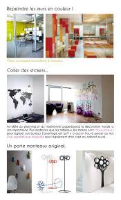 Decorer Son Bureau Decoration Bureau De Travail Bureaux Dordinateur Tables Mobilier