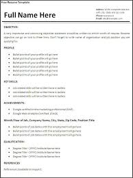 resume for a daycare job resume sample with job description download housekeeping resume