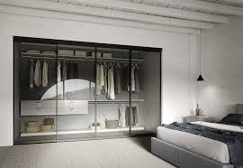 immagini cabine armadio arredi e complementi cabine armadio box doccia nicchie filo muro
