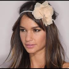 thick headbands headbands for every style beauty fashion articles trends