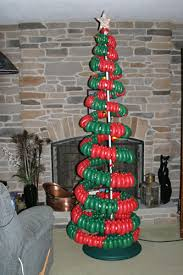Chili Pepper Christmas Ornaments - chilli pepper christmas tree holiday ideas pinterest