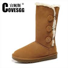 s winter boots clearance s clearance winter boots mount mercy