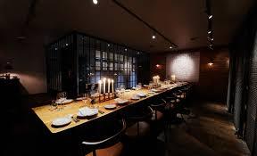 100 private dining rooms dallas american restaurants u0026