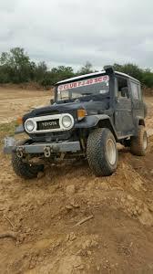 1982 jeep jamboree 749 best toyota fj land cruiser images on pinterest toyota fj40