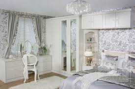 Palliser Bedroom Furniture by Bedrooms Connells Of Ipswich