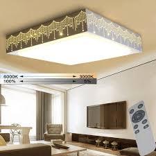 deckenleuchte schlafzimmer 100 deckenleuchte schlafzimmer leuchten direkt led
