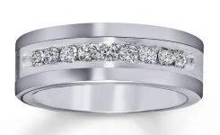 mens wedding band designers mens wedding band designs luxury gold 6mm mens wedding band