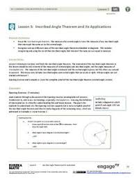 vertical angles lesson plans u0026 worksheets reviewed by teachers