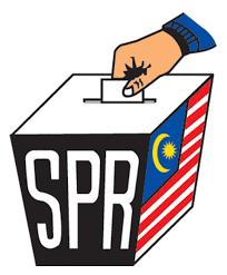 remuneration bureau de vote election commission of malaysia