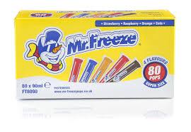 mr freeze super 80 x 90 ml amazon co uk grocery